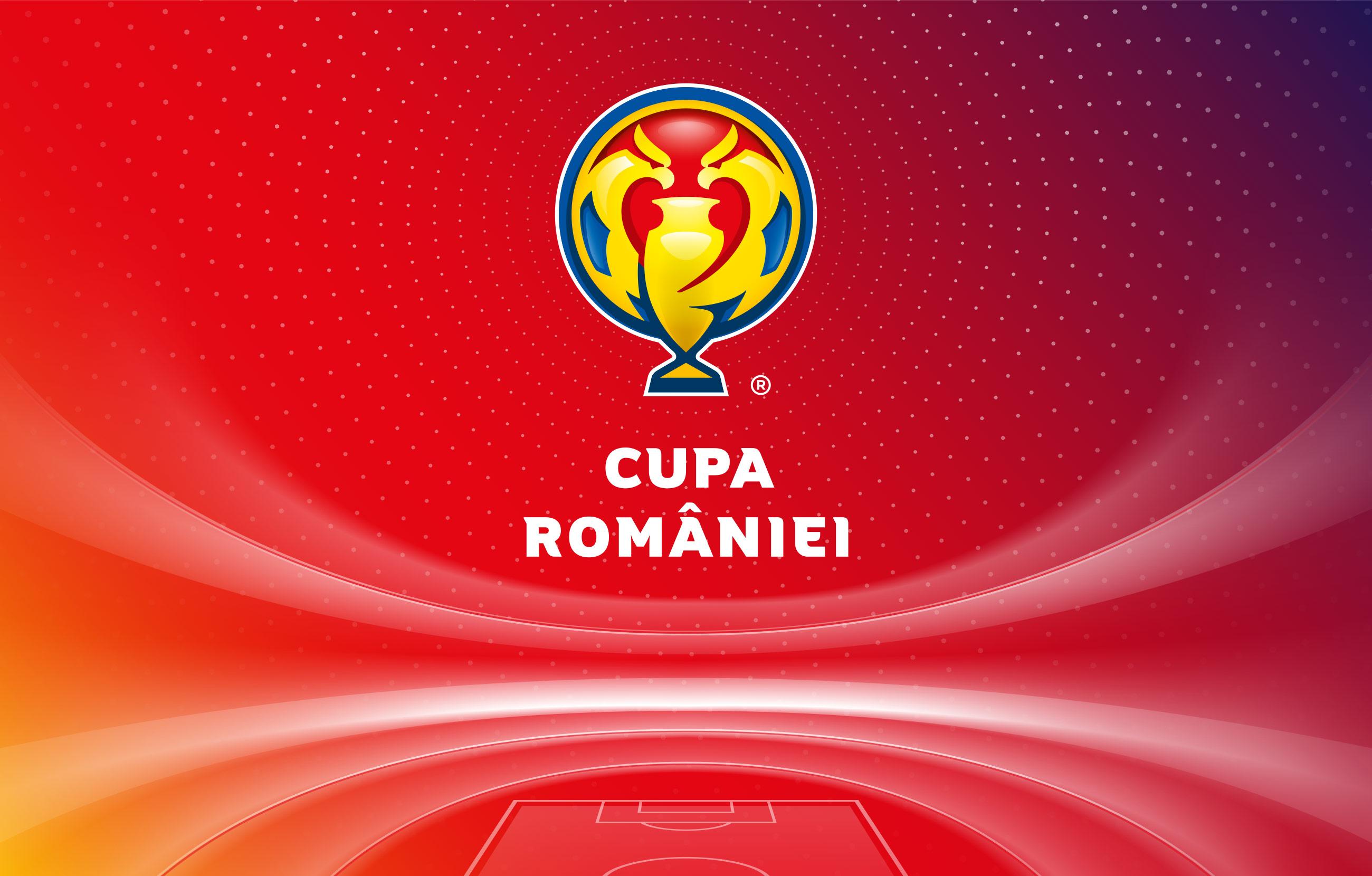 Imagini pentru cupa  romaniei  logo