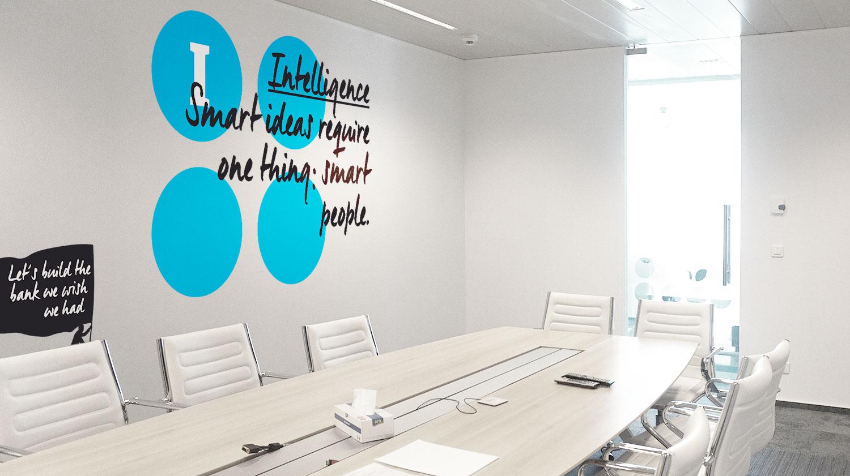 Idea Bank - Brandient